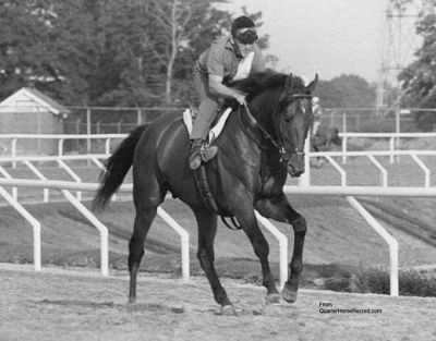 Dr. Fager