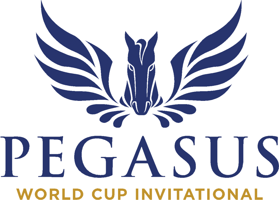 Pegasus world cup